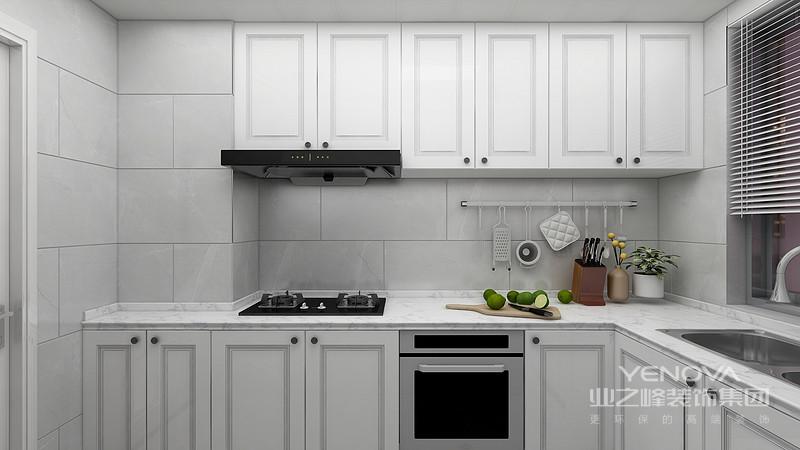 装修色彩的搭配北欧风格装修一般墙壁和地板会是以黑白灰三色调为主色调,