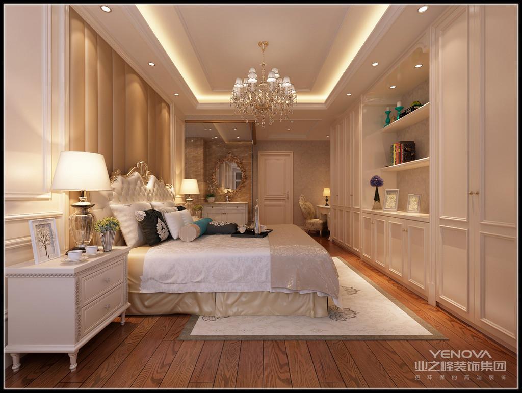 主要有法式风格,意大利风格,西班牙风格,英式风格,地中海风格,北欧风格等几大流派。