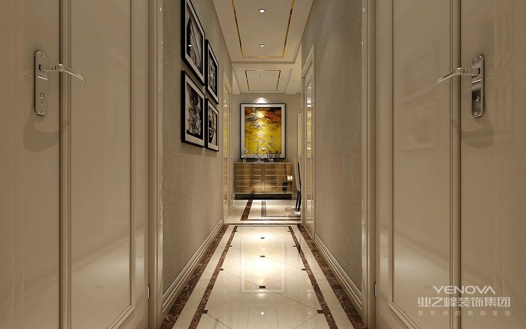 现代简约风格是以简约为主的装修风格。简约主义源于20世纪初期的西方现代主义。西方现代主义源于包豪斯学派,包豪斯学派始创于1919年德国魏玛,创始人是瓦尔特·格罗佩斯(Walter Gropius),包豪斯学派提倡功能第一的原则。  提出适合流水线生产的家具造型,在建筑装饰上提倡简约,简约风格的特色是将设计的元素、色彩、照明、原材料简化到最少的程度,但对色彩、材料的质感要求很高。因此,简约的空间设计通常非常含蓄,往往能达到以少胜多、以简胜繁的效果