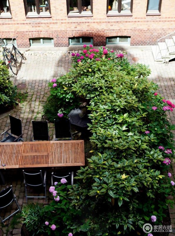 又见北欧风格 实拍瑞典淡雅简约公寓