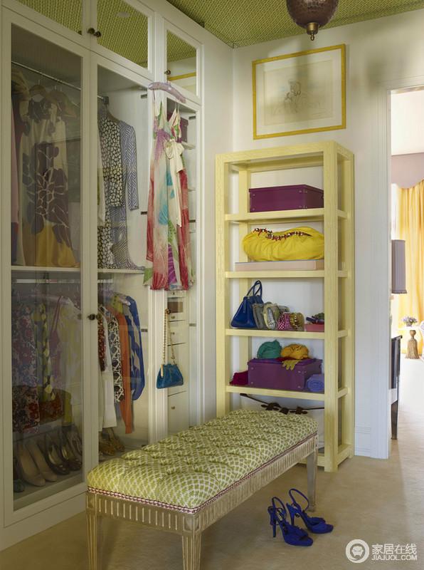 莫斯科阳光明媚的公寓 舒适幸福之家