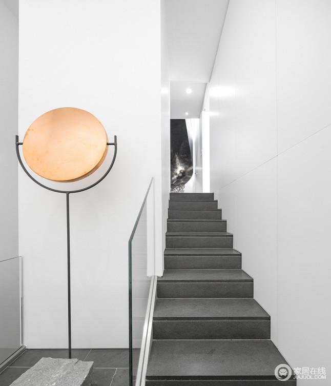 欧式风格 设计出一个充满艺术的家