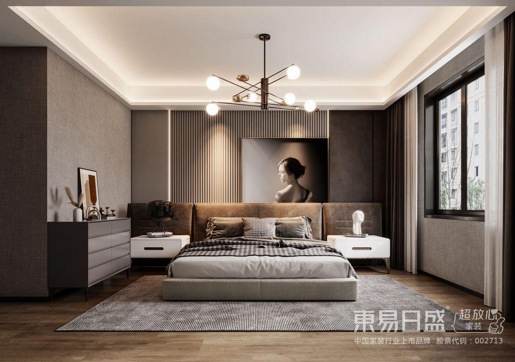配色现代简约风格设计中的配色也是重要因素。不同的颜色组合可以创建不同的装饰风格。同时,现代简约风格设计还具有合适的色彩搭配。硬红色可以用作主要颜色,红色地板覆盖物可以用于整个生活环境。