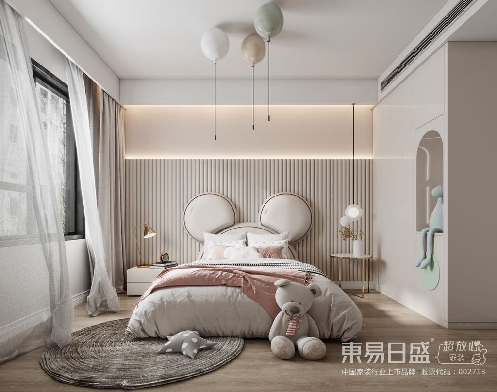 使设计在空间上相得益彰。同时,您可以选择明亮的黄色和橙色作为家居装饰的主要颜色,也可以选择典雅的粉红色,典雅的玫瑰红和薰衣草作为整体现代简约风格设计的主要颜色。
