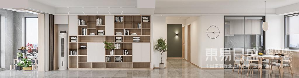 日式建筑的房屋大多是以木材与纸材所搭建而成,一直延续演进到现代的日式住宅设计则充满了沉稳、富有个性,不管是钢筋水泥所搭建的古木梁柱,或是传统优雅纯粹的日式空间,透过内部设计的装潢,愈来愈多人以各自喜好的形式尽情发挥并享受和风家居的生活乐趣。