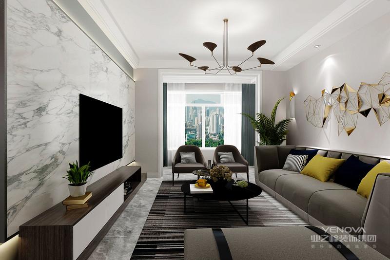 家具时尚简约现代简约风格的家具强调功能性