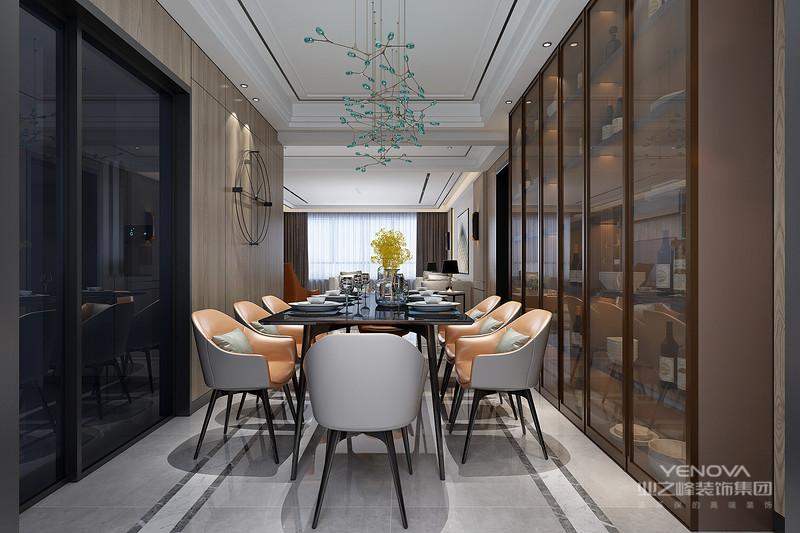 规划选用简约现代的个性是思维追求和精力兴趣的直接反映,它与自个的文化背景和家庭涵养的基础上,规划有自个特色的居室个性。