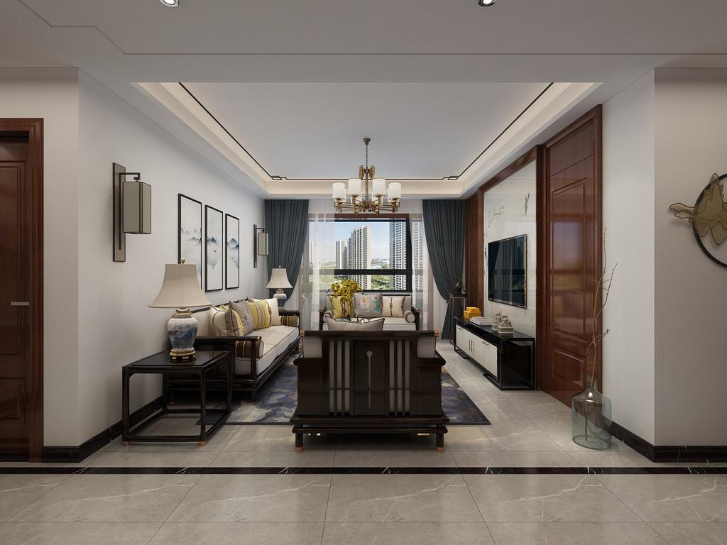 将设计融于人性,将家居带入悠闲自在的情景。设计是一种追求完美的生活态度,设计是一种追求品味的生活概念。