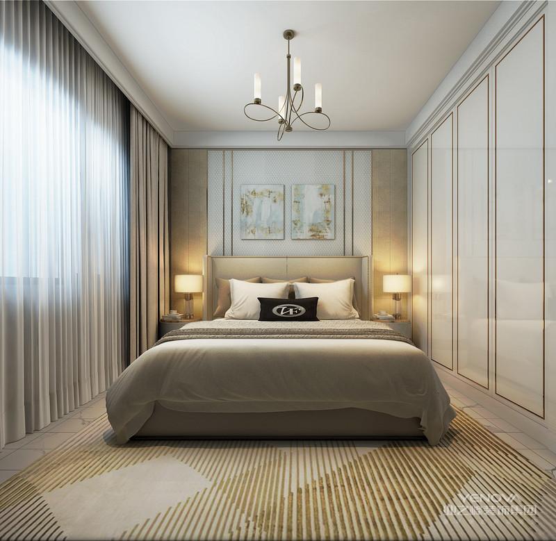 简约风格的家具,在颜色搭配上也很简单。主要以亮灰色为主,没有太重,太跳的的颜色。以简洁的造型和别出心裁的摆放,打造温馨,时尚的家居空间。