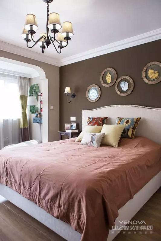颜值至上的时代,好看的家居设计比比皆是,