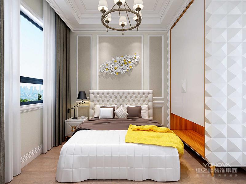 将自己喜欢的一切融入装修之中,就产生了混搭这一概念,混搭不仅仅是一种装修,更是一种实现实现个性化装修的手段,它适用于任何风格,别样的混搭设计,展现出了家居的百变风情。