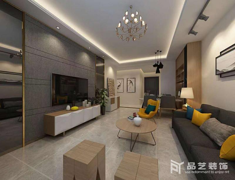 海唐广场-官网