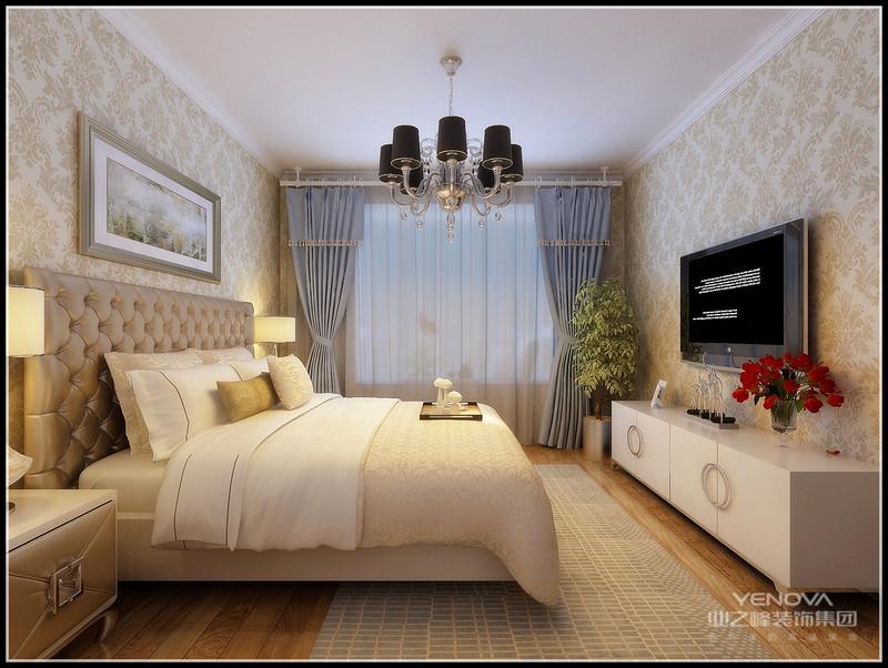 造型设计:墙面镶以木板或皮革,再在上面涂上金漆或绘制优美图案;天花都会以装饰性石膏工艺装饰或饰以珠光宝气的讽寓油画。
